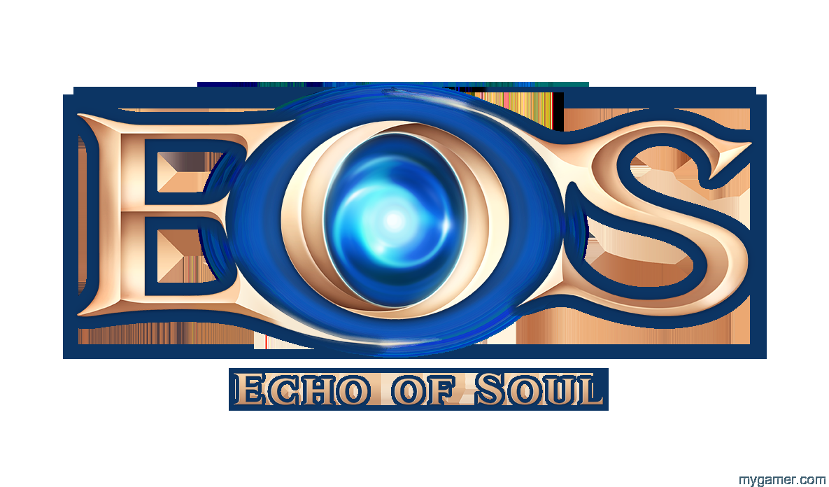 Echo of Soul Echo of Soul fantasy MMORPG launches next year in North America - Trailer Echo of Soul fantasy MMORPG launches next year in North America – Trailer eos