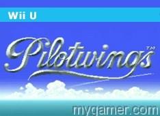 pilotwings_wiiu