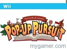 popup_pursuit_wii