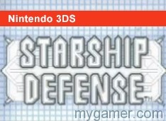 starship_defense_3ds Club Nintendo November 2014 Summary Club Nintendo November 2014 Summary starship defense 3ds