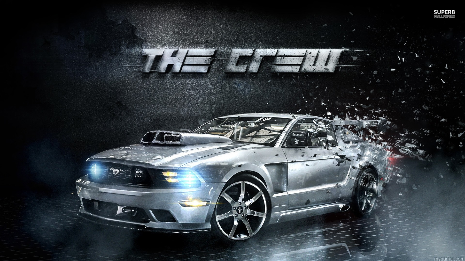 The Crew Open Beta Details The Crew Open Beta Details the crew2 the crew full breakdown with beta access