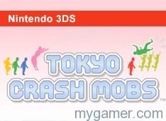 tokyo_crash_mobs_3ds