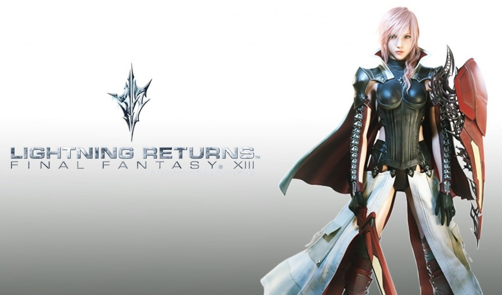 Final Fantasy XIII-2 Lightning Returns Final Fantasy XIII-2 Review Final Fantasy XIII-2 Review Final Fantasy XIII 2 Lightning Returns e1418654894161 1024x602