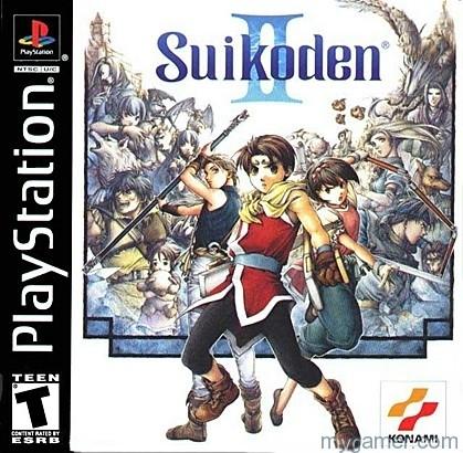 Suikoden2_NA Suikoden II Gets Digital Release on PSN for $9.99 Suikoden II Gets Digital Release on PSN for $9.99 Suikoden2 NA