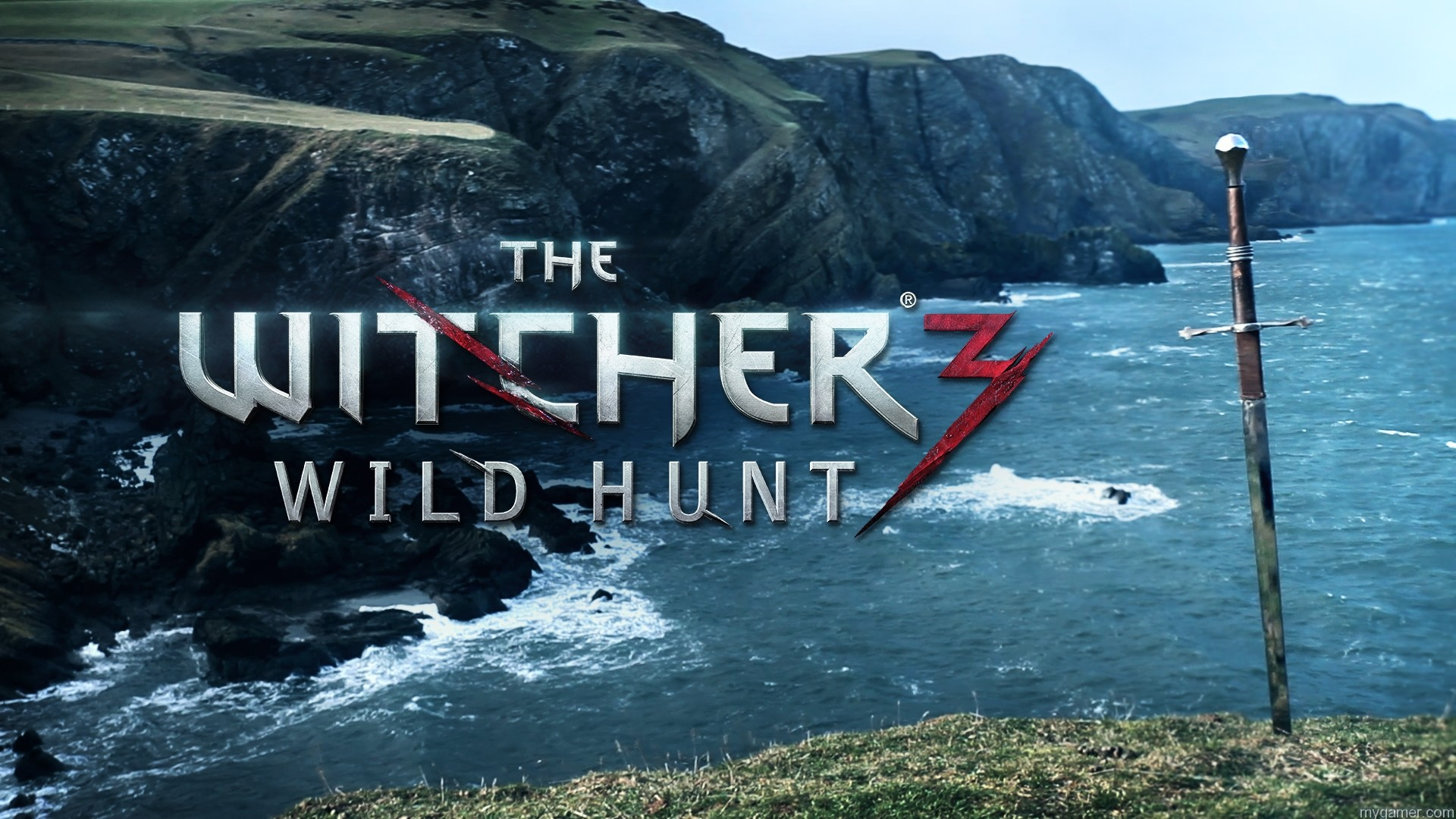 The Witcher 3 Wild Hunt Preview The Witcher 3: Wild Hunt Preview The Witcher 3: Wild Hunt Preview The Witcher 3 Wild Hunt Preview