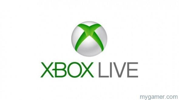 Xbox Live Deals With Gold Week of Jan 6 2015 Xbox Live Deals With Gold Week of Jan 6 2015 xbox live logo 590x330
