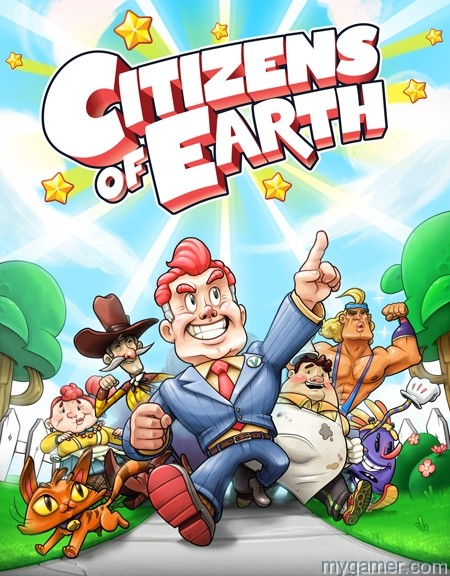 Citizens of Earth Now Available - Watch Us Play It Citizens of Earth Now Available – Watch Us Play It CitizensofEarchbanner
