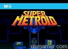 Super Metroid Club Nintendo Says Good-Bye With New January 2015 Games Club Nintendo Says Good-Bye With New January 2015 Games Super Metroid