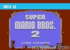 super-mario-bros-2-wiiu Club Nintendo Says Good-Bye With New January 2015 Games Club Nintendo Says Good-Bye With New January 2015 Games super mario bros 2 wiiu