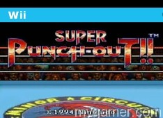super-punch-out-wii Club Nintendo Says Good-Bye With New January 2015 Games Club Nintendo Says Good-Bye With New January 2015 Games super punch out wii