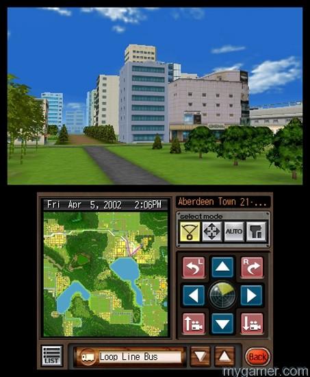 ATrainCS (5) Natsume Bringing Train Sim to 3DS in April Natsume Bringing Train Sim to 3DS in April ATrainCS 5