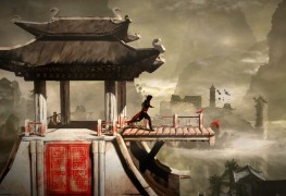 Assassin Creed Chronicles Trilogy Revealed Assassin Creed Chronicles Trilogy Revealed Assassin Creed Chron Tril 263x180