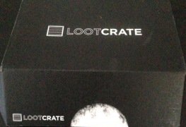 LootCrate Loot Crate Loot Crate April 2015 Review 1 263x180