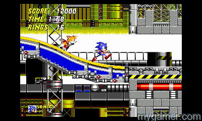 3D_Sonic_2_Screen_1429026907 More Genesis 3D Remasterings Coming to 3DS this Summer More Genesis 3D Remasterings Coming to 3DS this Summer 3D Sonic 2 Screen 1429026907