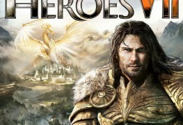 Might & Magic Heroes VII Will Have 3 Versions - All Include Closed Beta Might & Magic Heroes VII Will Have 3 Versions – All Include Closed Beta Might and Magic Heroes VII Cover Art 263x180