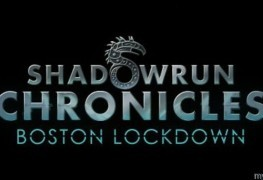 Shadowrun_Chronicles Shadowrun Chronicles - Boston Lockdown - Release Trailer and out now! Shadowrun Chronicles – Boston Lockdown – Release Trailer and out now! Shadowrun Chronicles 263x180