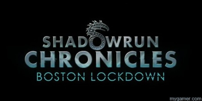 Shadowrun_Chronicles Shadowrun Chronicles - Boston Lockdown - Release Trailer and out now! Shadowrun Chronicles – Boston Lockdown – Release Trailer and out now! Shadowrun Chronicles 790x395