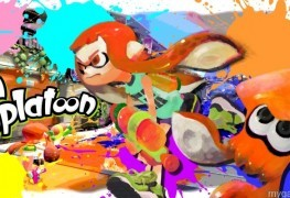 Splatoon Wii U Preview Splatoon Wii U Preview Splatoon Controller Layout 750x400 263x180