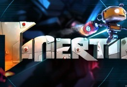 Tinertia Coming to Xbox One, PC and PS4 Fall 2015 with No Jump Button Tinertia Coming to Xbox One, PC and PS4 Fall 2015 with No Jump Button Tinertia Banner 263x180