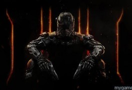 """Call of duty Black Ops 3 Official Call of Duty: Black Ops III Official Call of Duty: Black Ops III """"Ember"""" Tease Trailer call of duty black ops 3 263x180"""