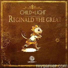 Check Out the Free Child of Light Art Book In Celebration for 1 Year Anniversary Check Out the Free Child of Light Art Book In Celebration for 1 Year Anniversary image001 1429660141