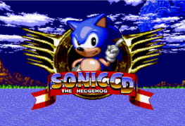 Mygamer Video Cast Awesome Blast! Sonic CD! Mygamer Video Cast Awesome Blast! Sonic CD! soniccd 263x180