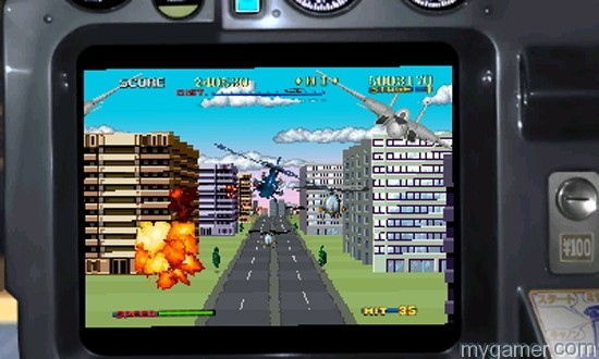 3D Thunder Blade3 3D Thunder Blade Now Available on 3DS eShop - Supports Circle Pad Pro and C-Stick 3D Thunder Blade Now Available on 3DS eShop – Supports Circle Pad Pro and C-Stick 3D Thunder Blade3