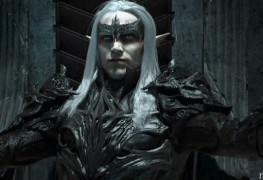 Watch This New Elder Scrolls Online Trailer While We Wait for a Fallout 4 Announcement Watch This New Elder Scrolls Online Trailer While We Wait for a Fallout 4 Announcement Elder Scrolls Online 263x180