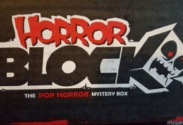 Horror Block horror block Horror Block April 2015 Review HorrorBlock 263x180