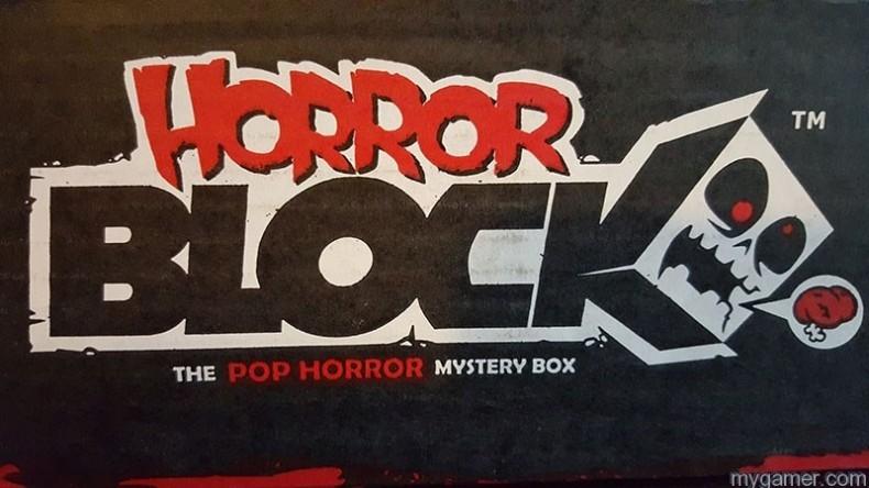 Horror Block horror block Horror Block April 2015 Review HorrorBlock 790x444