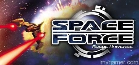 Spaceforce Rogue Universe HD Now on Steam Spaceforce Rogue Universe HD Now on Steam Space force rogue universe