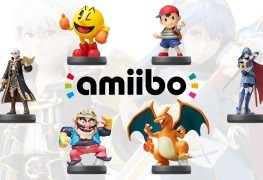 insider info - amiibo wave 4 launch quantities Insider Info – amiibo Wave 4 Launch Quantities amiibo Wave 4 263x180