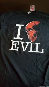 Horror Block horror block Horror Block April 2015 Review evil dead tshirt 169x300
