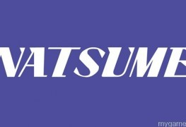 Natsume Launches Two New Games on Nintendo eShop Natsume Launches Two New Games on Nintendo eShop natsume logo 263x180