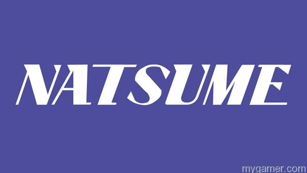 Natsume Bringing Two Arc System Works Games to 3DS and Wii U Summer 2015 Natsume Bringing Two Arc System Works Games to 3DS and Wii U Summer 2015 natsume logo