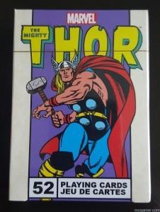 Hero Box Hero Box Hero Box April 2015 Review thorcards 226x300