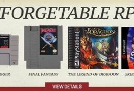 Gamestop Now Selling Retro Games Gamestop Now Selling Retro Games 718x305 retro classicrpgs 263x180