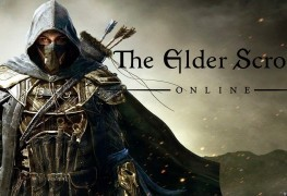 The Elder Scrolls Online Now Available on Xbox One and PS4 The Elder Scrolls Online Now Available on Xbox One and PS4 Elder Scrolls Online 263x180