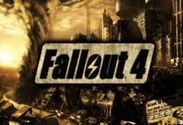 Watch This Fallout 4 Launch Trailer To Increase Your Hype Level Even More Watch This Fallout 4 Launch Trailer To Increase Your Hype Level Even More Fallout 4 263x180