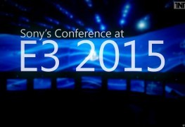 Sony E3 2015 Summary - Everything You Need To Know Sony E3 2015 Summary – Everything You Need To Know Sony E3 2015 263x180