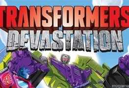 Activision and PlatinumGames Teaming Up to Release Transformers Devastation Activision and PlatinumGames Teaming Up to Release Transformers Devastation TransformerDevastation ds1 670x387 constrain 263x180
