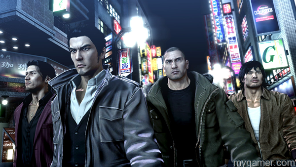 Watch This Yakuza 5 Developer Interview Watch This Yakuza 5 Developer Interview Yakuza5