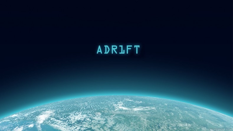ADR1FT Preview ADR1FT Preview adr1ft 790x444