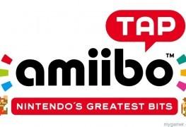amiibo Tap Nintendo's Greatest Bits Wii U Review amiibo Tap Nintendo's Greatest Bits Wii U Review amiibo tap banner 263x180