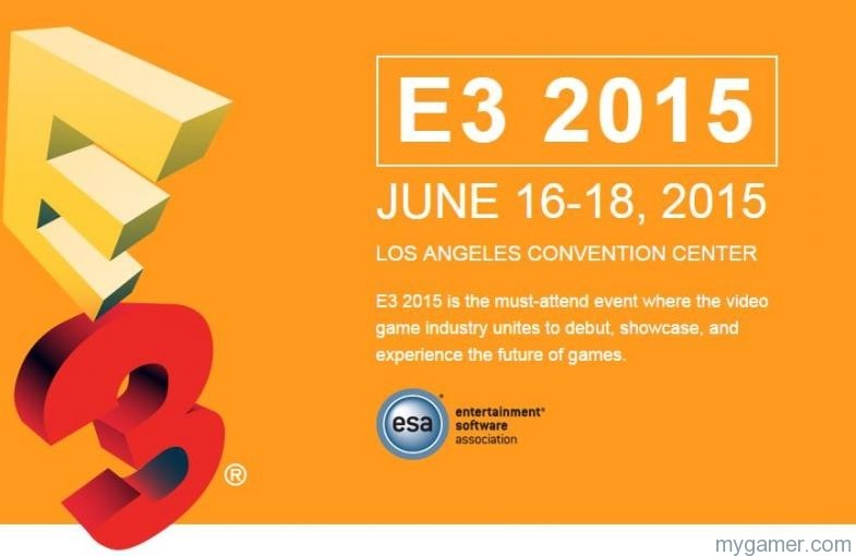 2015 E3 Predictions – Nintendo, Microsoft and Sony 2015 E3 Predictions – Nintendo, Microsoft and Sony e3 2015