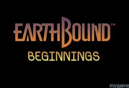 Holy Crap!  Earthbound Beginnings Now on Wii U Virtual Console! Holy Crap!  Earthbound Beginnings Now on Wii U Virtual Console! earthboundbeginning 263x180