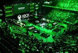 E3 2015 Microsoft Summary – Everything You Need To Know E3 2015 Microsoft Summary – Everything You Need To Know xbox e3 2014 263x180