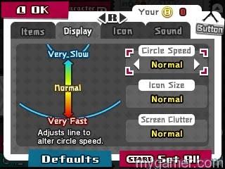 Hatsune Miku Project Mirai DX chart Learn About Hatsune Miku: Project Mirai DX on 3DS Learn About Hatsune Miku: Project Mirai DX on 3DS Hatsune Miku Project Mirai DX chart