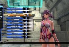 Lost Dimension: Review (PS3/Vita) Lost Dimension: Review (PS3/Vita) Mana 2 263x180