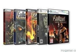 Fallout Anthology Bundles 5 Fallout Games - Releases in Sept on PC Fallout Anthology Bundles 5 Fallout Games – Releases in Sept on PC falloutanthologywwwdownloadir 263x180